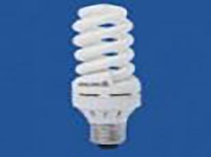 لامپ 15 وات کم مصرف دلتا