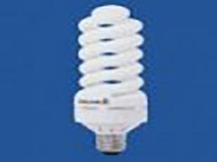 لامپ 30 وات کم مصرف دلتا