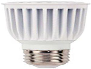 لامپ SMD دلتا 5 وات هالوژنی E27 آفتابی