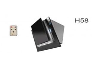 هود-آشپزخانه-اخوان-محصولات-اخوان-مدل-h58