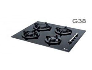 گاز-صفحه-ای-رومیزی-اخوان-محصولات-اخوان-مدل-g38