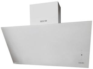 هود استیل البرز مورب مدل SA461W