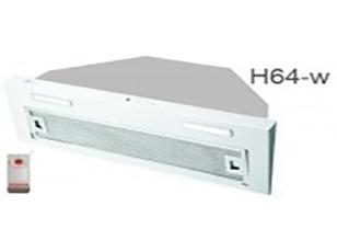 hidden_hood_h64_w