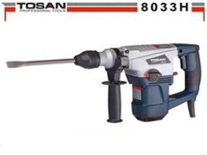 بتن-کن-6-کیلویی-8033H-300x224