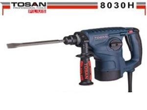 بتن-کن-8030-300x224