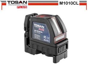 تراز لیزری-M 1010 CL