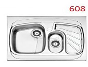 روکار 608/60