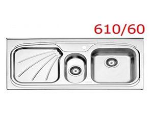 مدل 610/60