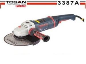 فرز-سنگبری-توسن-3387A-300x224