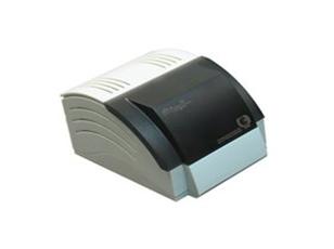 ترانس الکتروپیک مدل 386