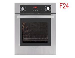 - مدل F24