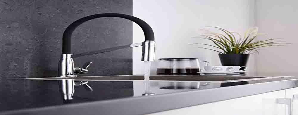 سینک ظرفشویی توکار | نمایندگی فروش سینک ظرفشویی