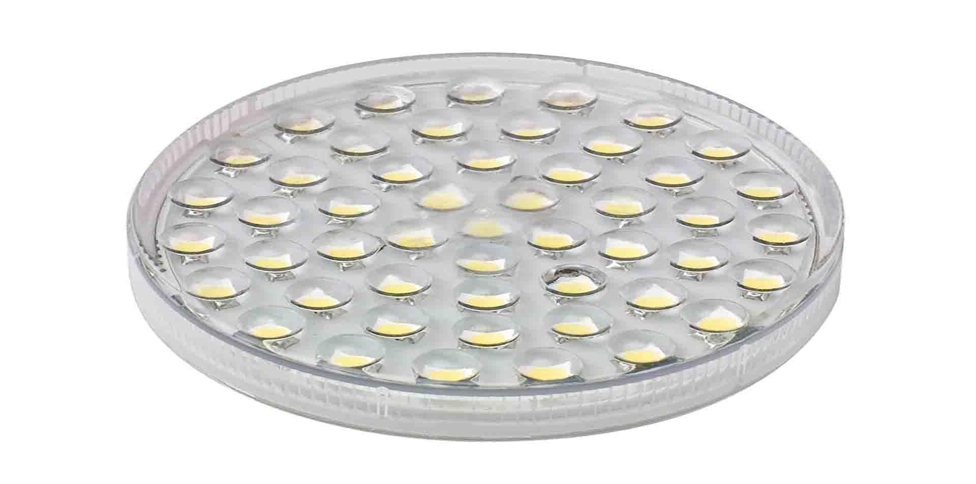 درایو لامپ اس ام دی | سولوس مارکت