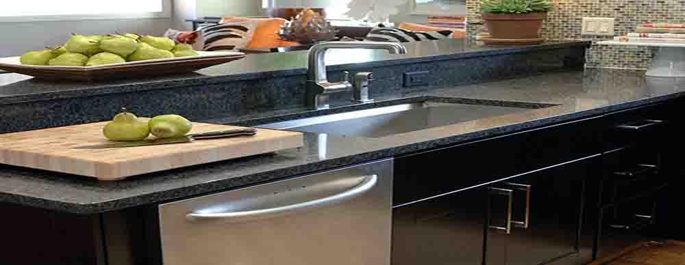 بهترین مدل سینک ظرفشویی | نمایندگی فروش سینک